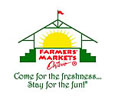 Spruce Ridge Farm - Farmers Markets Ontario