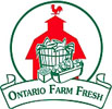 Spruce Ridge Farm -  Ontario Farm Fresh Marketing Association