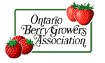 Spruce Ridge Farm - Berry Association